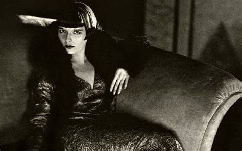 louise widescreen wallpaper louise brooks wallpaper