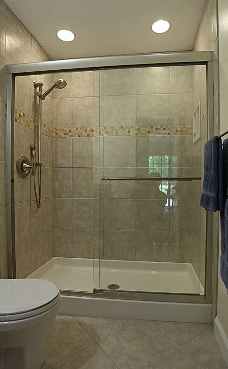 Large Fiberglass Shower Design, Fiberglass Shower