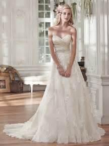 dress wedding maggie sottero wedding dress kamiya