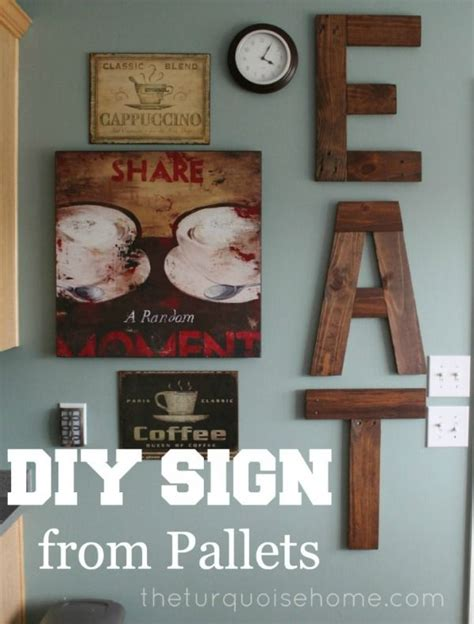 25 best ideas about eat sign on dining room wall decor fork spoon wall decor and