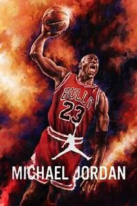 Download Michael Jordan Live Wallpaper Gallery