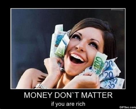 money meme  jokeitupcom