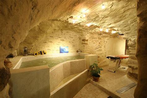 chambres d hotes de charme drome provencale maison d 39 hôtes de charme montbrison sur drôme provençale