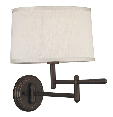 Wall Mounted Reading Lights For Bedroom by Interior Modern Wall Mount Sconce Light With Adjustable