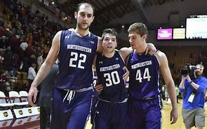Gonzaga Bulldogs vs. Northwestern Wildcats 31717-Free Pick ...