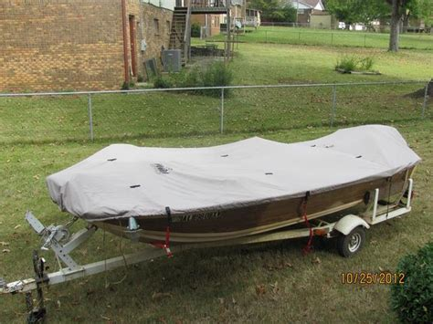 Boat Trailers For Sale Done Deal by Classifieds Vintage Crosby Sled Boat Motor And Trailer