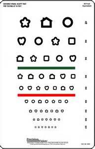 HD wallpapers printable eye doctor chart