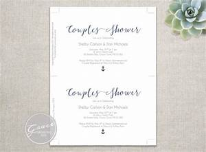 Wedding invitation wording no gifts just money matik for for Wedding invitations wording no presents