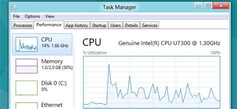 how to use the new how to use the new task manager in windows 8 or 10