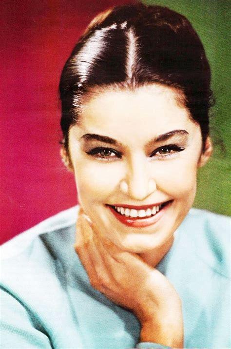 lyudmila gurchenko sexy 115 best images about russian actress on pinterest