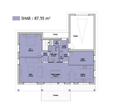 comment calculer la surface d une chambre comment calculer les m2