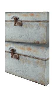 Boxes | 3D Warehouse