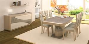 Table Pliante Avec Chaises Intégrées Pas Cher by Indogate Com Chaise Salle A Manger Bleu Canard