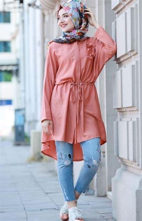 hijab outfits  college girls  wear  enjoy