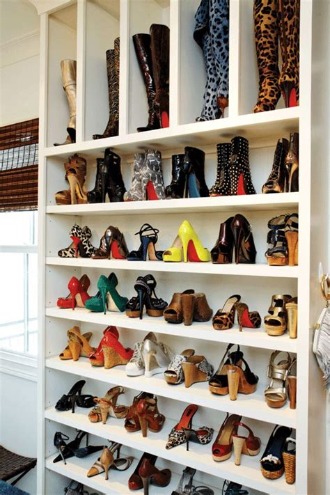 Closet Organization Ideas Shoes by Pin By Esther Seven On Best Tankless Water Heaters