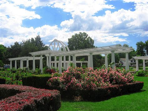 wayne fort indiana garden lakeside park rose places gardens tripadvisor roses before tourism parks ft know need go forts attractions