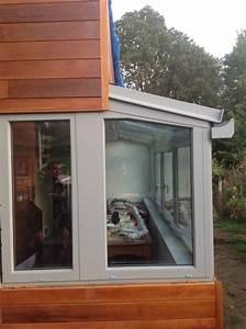 Appui De Fenetre Pvc : appui ch ssis de fen tre en pvc et aluminium verandas ~ Premium-room.com Idées de Décoration