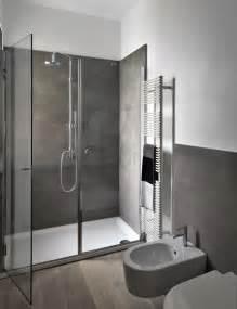 steinwnde wohnzimmer preis badezimmergestaltung mit dusche furthere info