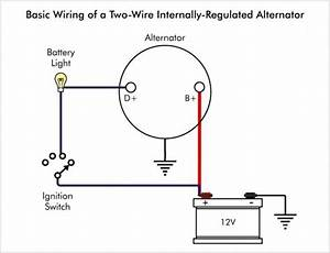 Yanmar Marine Alternator Wiring Diagram  U2013 Best Diagram