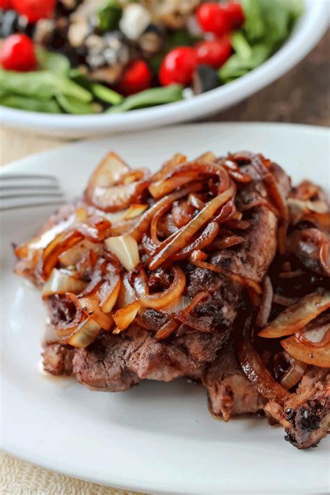 pork rub pork rub rubbed and baked pork chops