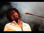 Pessoal Particular (Deeplick Remix) - Seu Jorge - YouTube