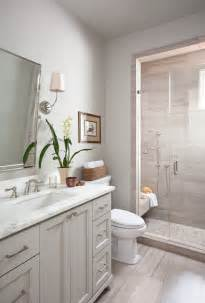tiny bathroom ideas 21 small bathroom design ideas zee designs