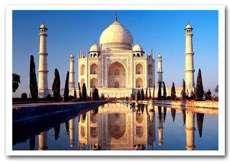 taj mahal agra india hd architecture framed art giclee art