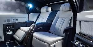 2017 Rolls Royce Phantom - Review, Release Date, Price ...