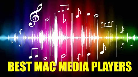 Best Media Players For Mac by Seven Best Media Players For Mac Os 187 Techblogng Net