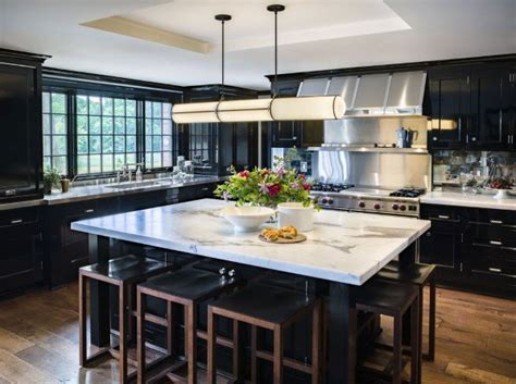 top   black kitchen cabinet ideas dark cabinetry