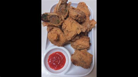 Nama corned beef berasal dari garam kasar yang digunakan. Tahu Isi Daging Kornet / Resep Tahu isi daging oleh Fitria - Cookpad : Kornet sendiri adalah ...