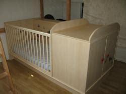 chambre evolutive aubert chambre bebe petites annonces chambre bebe pas cher
