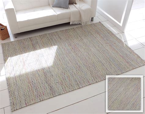 tapis shaggy beige conforama 3213 24hourcredit info