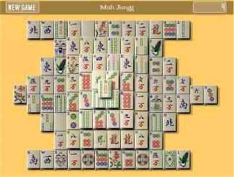 jeux mahjong cuisine jeux de mahjong gratuit sur jeu gratuit