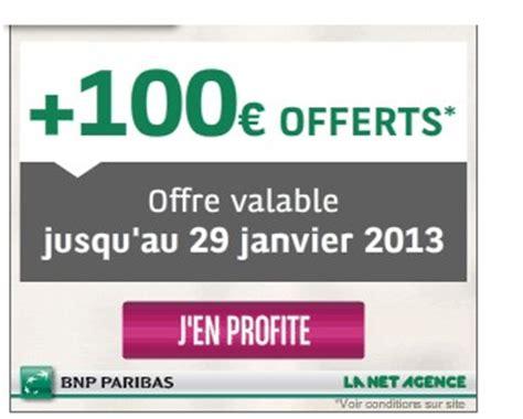 adresse si鑒e bnp paribas 100 euros offerts pour l ouverture d un compte bnp paribas