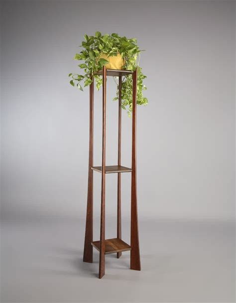 Tall Plant Stands Decorative And Functional Tool For. Frugal Furniture. Solid Surface Shower Walls. Nesting Coffee Tables. Bathroom. Polished Nickel Vanity Lights. Wall Decor Ideas For Bedroom. Modern Water Fountains. Pools