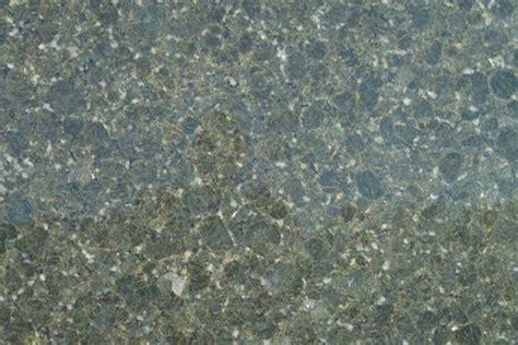 wholesale granite countertops standar classic granite
