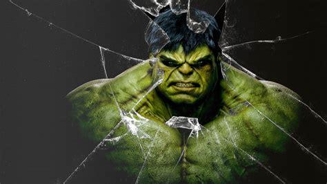 Hulk Wallpapers 2015