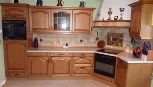 Gebrauchte Küchen Mit Elektrogeräten Günstig : gebrauchte k chen verschenken ~ Indierocktalk.com Haus und Dekorationen