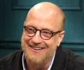 Chris Elliott Biography - Facts, Childhood, Family Life ...