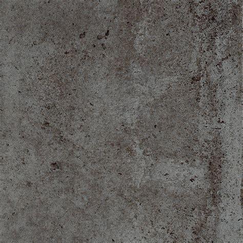 riabita il cotto serenissima genesee ceramic tile