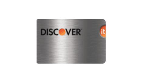 If you're wondering whether discover it card is the right card for you, read on. Discover it Chrome Review: A New Cash Back Card - Frugal Rules
