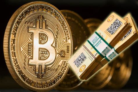 What Is Bitcoin Currency by What Is Bitcoin Everything You Need To About The