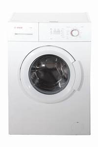 Waschmaschine Bosch Wfk 2831 : bosch maxx 5 waschmaschine bosch maxx 7 exclusiv ~ Michelbontemps.com Haus und Dekorationen