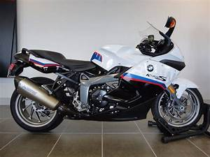 Bmw K 1300 S : bmw k 1300 for sale used motorcycles on buysellsearch ~ Melissatoandfro.com Idées de Décoration