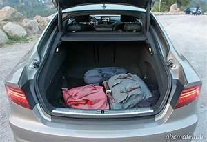 Audi a3 sportback coffre 28 images essai audi a3 e for Carrelage adhesif salle de bain avec led audi a1