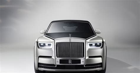 Types Of Rolls Royce by Rolls Royce Mulls Range Expansion But Won T Replace