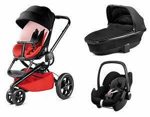 Maxi Cosi Pebble 2016 : quinny moodd including dreami carrycot and maxi cosi infant car seat pebble 2016 reworked red ~ Yasmunasinghe.com Haus und Dekorationen