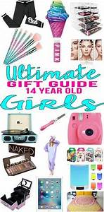 The 11 Best Gifts for Teen Girls Under $50