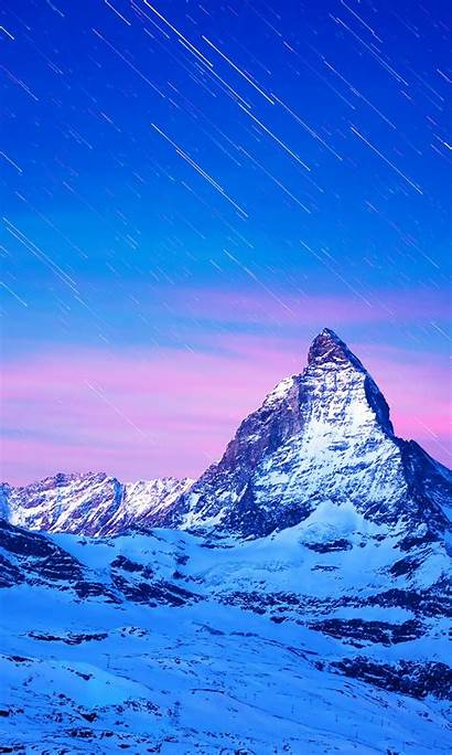 Matterhorn Europe Mountain 1280 Wallpapers 768 Widescreen
